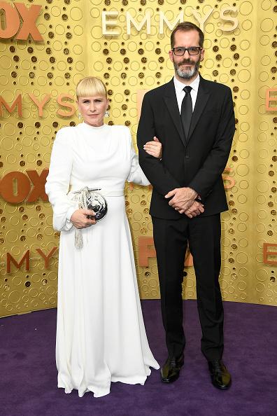 Frazer Harrison「71st Emmy Awards - Arrivals」:写真・画像(3)[壁紙.com]