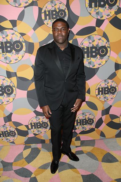 HBO「HBO's Official Golden Globes After Party - Arrivals」:写真・画像(5)[壁紙.com]