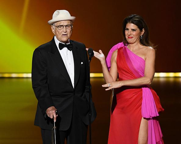 Annual Primetime Emmy Awards「71st Emmy Awards - Show」:写真・画像(17)[壁紙.com]