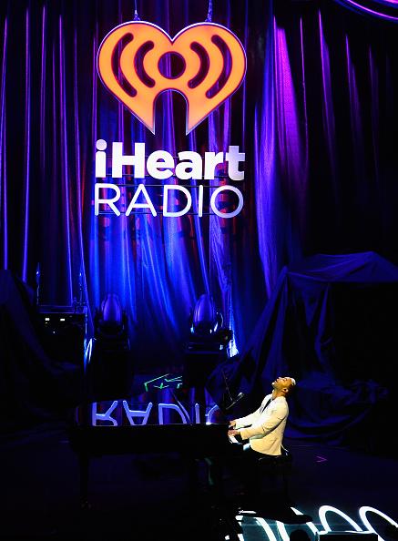 "Bryan Steffy「iHeartRadio Ultimate Valentine's Escape At Paris Las Vegas Presented By ""Hot Tub Time Machine 2""」:写真・画像(0)[壁紙.com]"