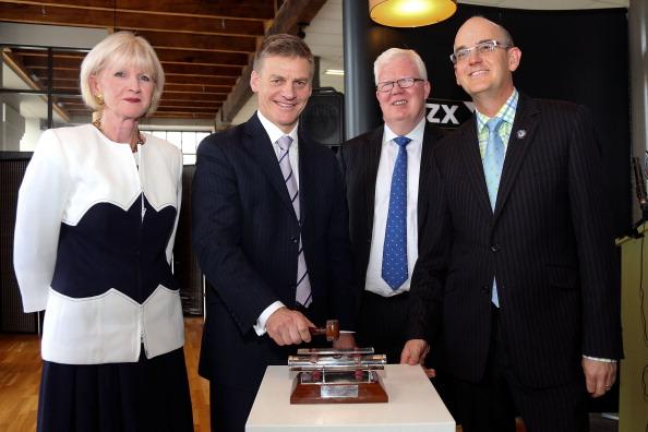 Information Medium「Mighty River Power Floated On NZ Stock Exchange」:写真・画像(19)[壁紙.com]