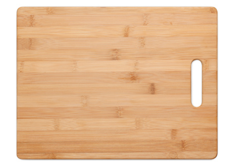 Bamboo「まな板絶縁型」:スマホ壁紙(16)