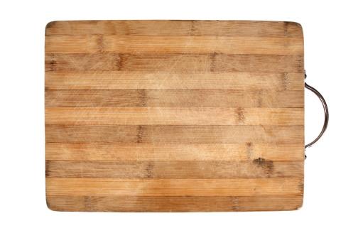 調理する「まな板クリッピングパス(詳細)をクリックします。」:スマホ壁紙(4)