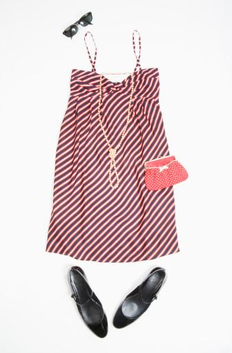 Fashion「Fashion accessories, studio shot」:スマホ壁紙(13)