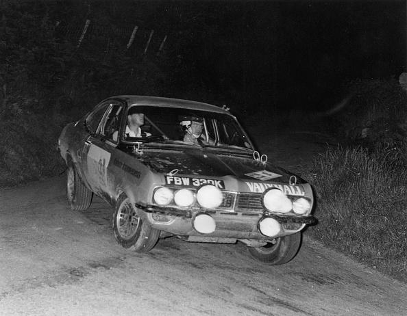 Motorsport「Vauxhall Firenza」:写真・画像(13)[壁紙.com]
