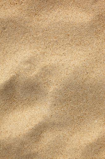 ビーチ「サンドの背景」:スマホ壁紙(16)