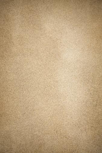 Natural Pattern「Sand background」:スマホ壁紙(18)