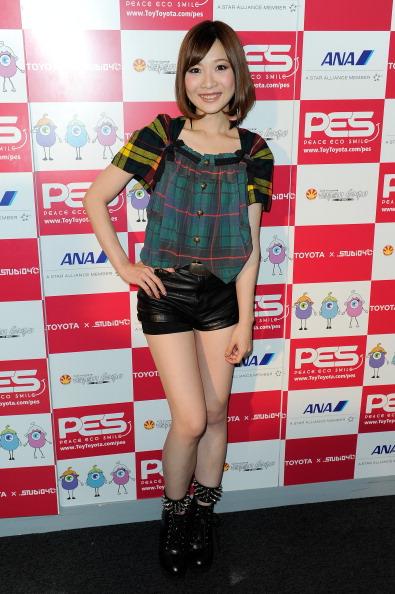 ジャパンエキスポ「Japan Expo 2013」:写真・画像(4)[壁紙.com]