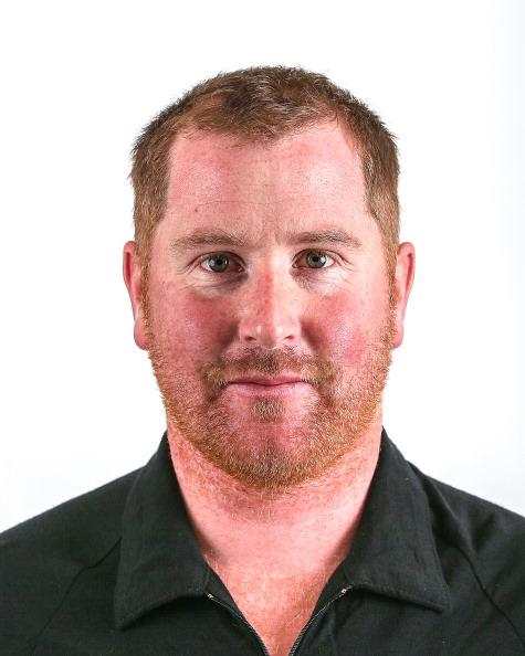 白背景「New Zealand Winter Olympic Official Headshots」:写真・画像(5)[壁紙.com]