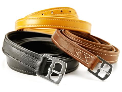 Belt「Three Belts」:スマホ壁紙(2)