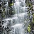 アラスカブライダルベール滝壁紙の画像(壁紙.com)