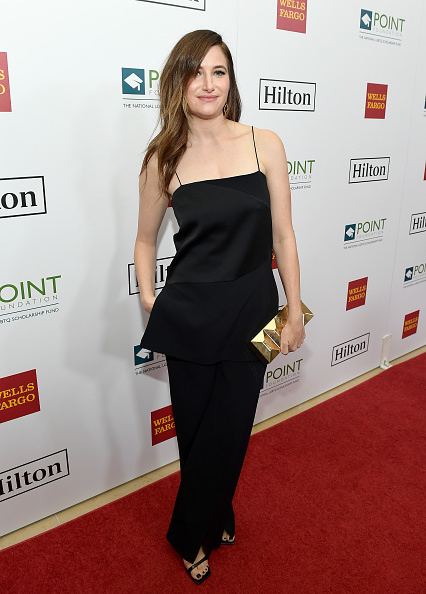 Open Toe「Point Honors Los Angeles 2017, Benefiting Point Foundation - Red Carpet」:写真・画像(15)[壁紙.com]