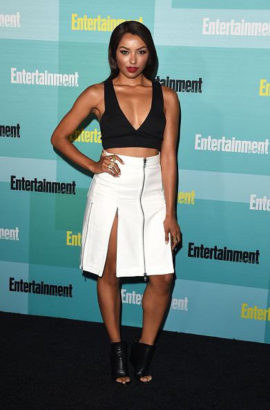 Bud「Entertainment Weekly Hosts Its Annual Comic-Con Party At FLOAT At The Hard Rock Hotel In San Diego In Celebration Of Comic-Con 2015 - Arrivals」:写真・画像(16)[壁紙.com]