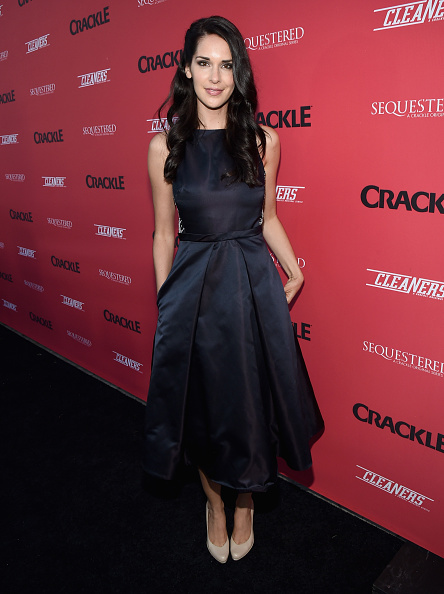 """Cream Colored「Crackle Presents: Summer Premieres Event For Originals, """"Sequestered"""" And """"Cleaners""""」:写真・画像(17)[壁紙.com]"""