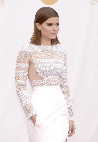 65th Emmy Awards「65th Annual Primetime Emmy Awards - Arrivals」:写真・画像(2)[壁紙.com]