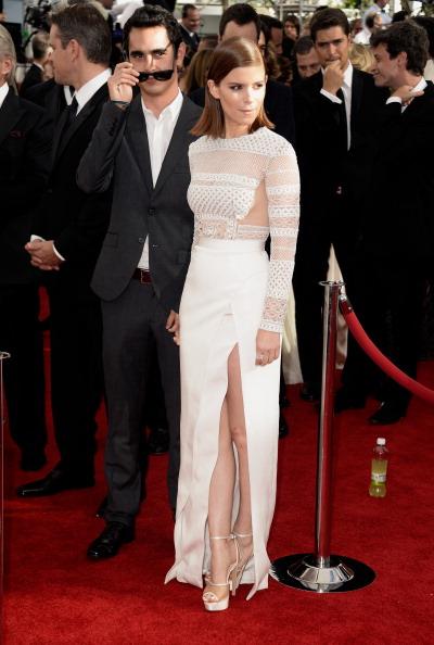 65th Emmy Awards「65th Annual Primetime Emmy Awards - Arrivals」:写真・画像(6)[壁紙.com]