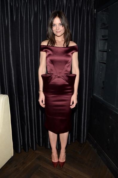 "Sponsor「2014 Tribeca Film Festival After Party For ""Miss Meadows,"" Sponsored By VDKA 6100, At No. 8」:写真・画像(18)[壁紙.com]"