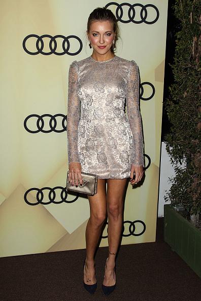 70th Golden Globe Awards「Audi Kicks Off Golden Globes Week 2013 - Arrivals」:写真・画像(19)[壁紙.com]