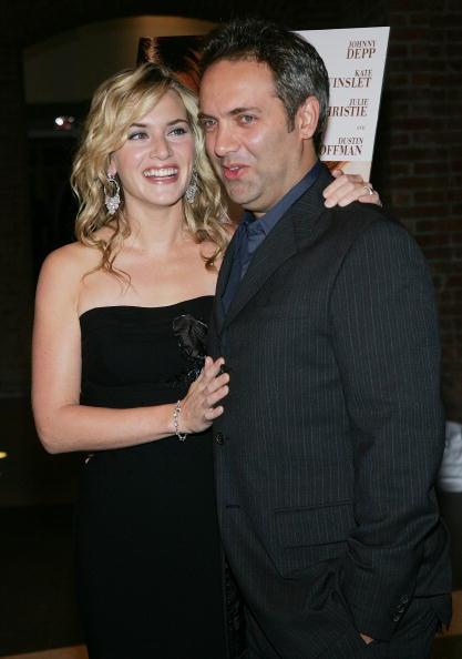 "Evan Agostini「""Finding Neverland"" New York Premiere」:写真・画像(5)[壁紙.com]"