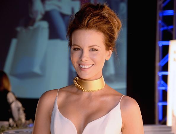 Kate Beckinsale「Battersea Power Station Global Tour Launch Event Los Angeles」:写真・画像(17)[壁紙.com]