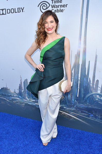 カリフォルニア ディズニーランド「The World Premiere Of Disney's 'Tomorrowland' At Disneyland, Anaheim, CA - Red Carpet」:写真・画像(17)[壁紙.com]