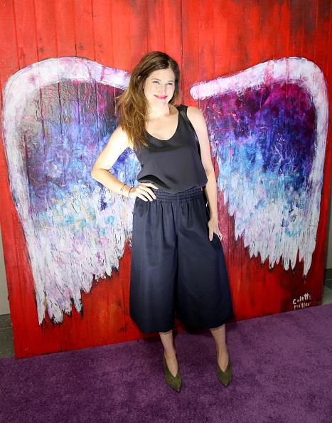 Rachel Murray「P.S. ARTS Presents: The pARTy!」:写真・画像(16)[壁紙.com]