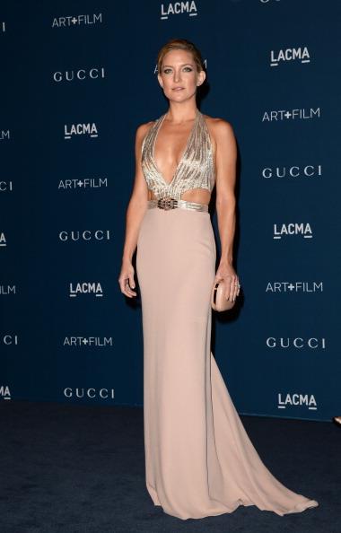 2013「LACMA 2013 Art + Film Gala Honoring Martin Scorsese And David Hockney Presented By Gucci - Red Carpet」:写真・画像(11)[壁紙.com]