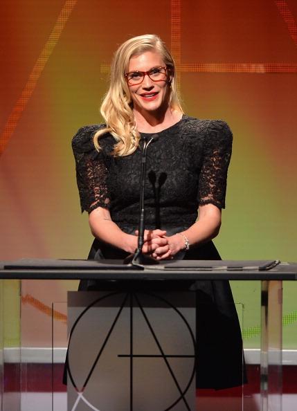 Art Directors Guild Award「18th Annual Art Directors Guild Excellence In Production Design Awards - Show」:写真・画像(18)[壁紙.com]