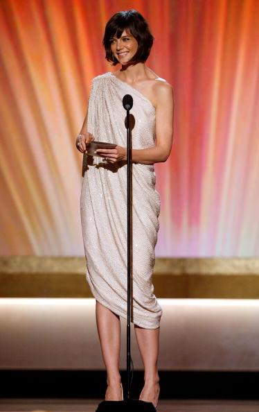 Comedy Film「13th Annual Critics' Choice Awards - Show」:写真・画像(1)[壁紙.com]