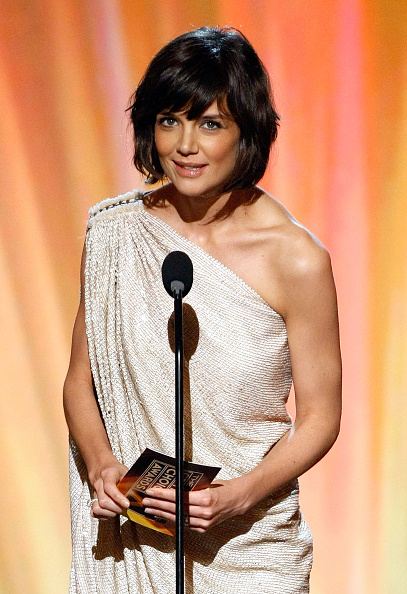 Comedy Film「13th Annual Critics' Choice Awards - Show」:写真・画像(4)[壁紙.com]
