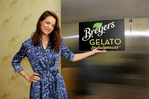 Silverware「Breyers Gelato Indulgences Hospitality Lounge At The 2016 Film Independent Spirit Awards」:写真・画像(6)[壁紙.com]