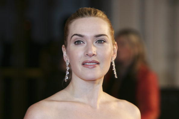 Kate Jackson - Actress「Arrivals At The Orange British Academy Film Awards」:写真・画像(0)[壁紙.com]