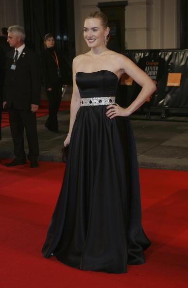 Kate Jackson - Actress「Arrivals At The Orange British Academy Film Awards」:写真・画像(1)[壁紙.com]