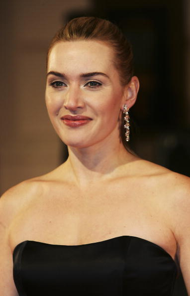 2007「Arrivals At The Orange British Academy Film Awards」:写真・画像(18)[壁紙.com]