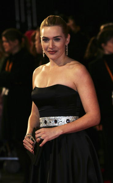 Kate Jackson - Actress「Arrivals At The Orange British Academy Film Awards」:写真・画像(9)[壁紙.com]