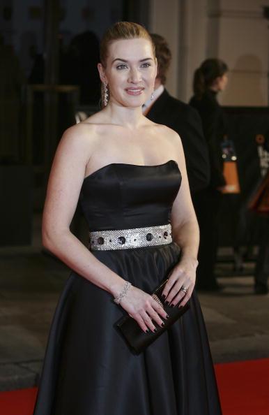 Kate Jackson - Actress「Arrivals At The Orange British Academy Film Awards」:写真・画像(10)[壁紙.com]