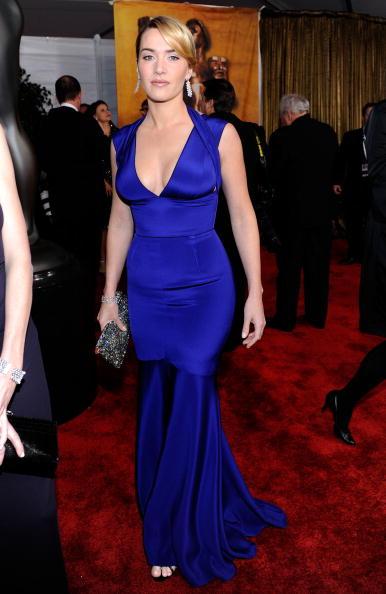Eyeliner「15th Annual Screen Actors Guild Awards - Red Carpet」:写真・画像(18)[壁紙.com]