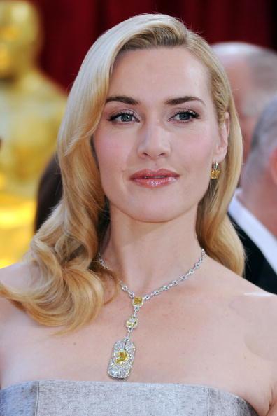 Jewelry「82nd Annual Academy Awards - Arrivals」:写真・画像(5)[壁紙.com]