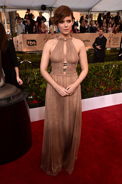 Shrine Auditorium「22nd Annual Screen Actors Guild Awards - Red Carpet」:写真・画像(5)[壁紙.com]
