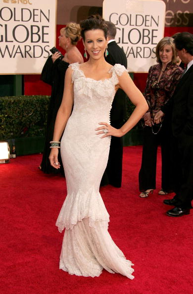 Block Shape「63rd Annual Golden Globes - Arrivals」:写真・画像(18)[壁紙.com]