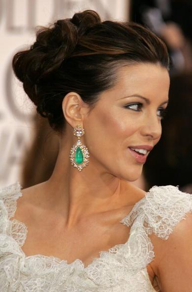 Pendant「63rd Annual Golden Globes - Arrivals」:写真・画像(12)[壁紙.com]