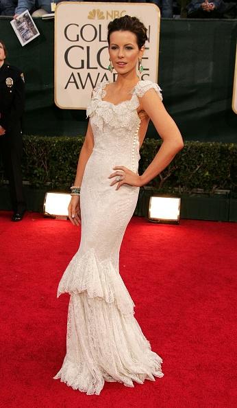 Block Shape「63rd Annual Golden Globes - Arrivals」:写真・画像(17)[壁紙.com]