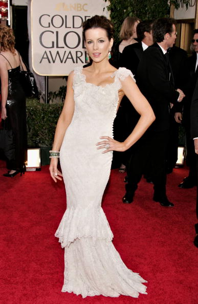 Drop「63rd Annual Golden Globes - Arrivals」:写真・画像(16)[壁紙.com]