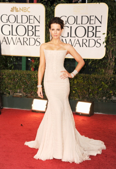 Roberto Cavalli - Designer Label「69th Annual Golden Globe Awards - Arrivals」:写真・画像(5)[壁紙.com]