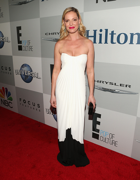 Katherine Heigl「Universal, NBC, Focus Features, E! Entertainment - Sponsored By Chrysler And Hilton - After Party」:写真・画像(18)[壁紙.com]