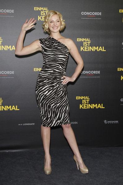 Katherine Heigl「Katherine Heigl Photocall」:写真・画像(12)[壁紙.com]
