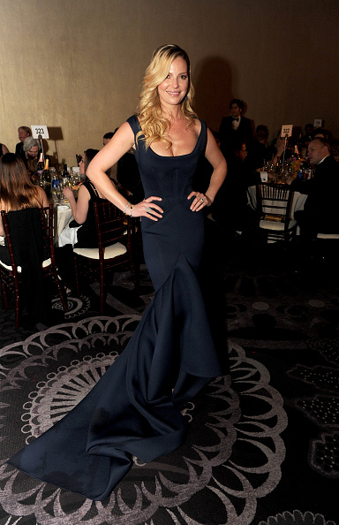 Katherine Heigl「72nd Annual Golden Globe Awards - Cocktail Party」:写真・画像(15)[壁紙.com]