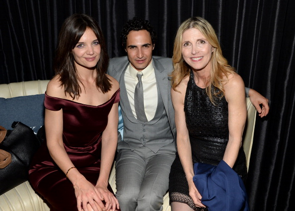 "Sponsor「2014 Tribeca Film Festival After Party For ""Miss Meadows,"" Sponsored By VDKA 6100, At No. 8」:写真・画像(19)[壁紙.com]"