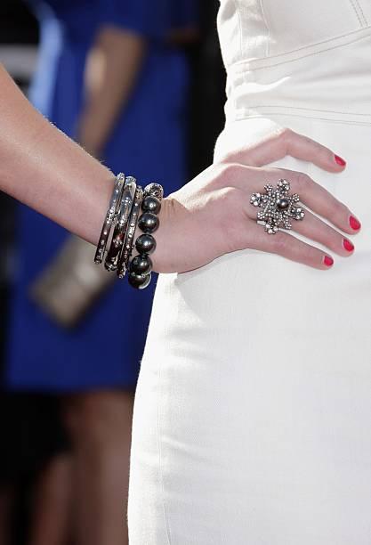 59th Annual Emmy Awards - Arrivals:ニュース(壁紙.com)
