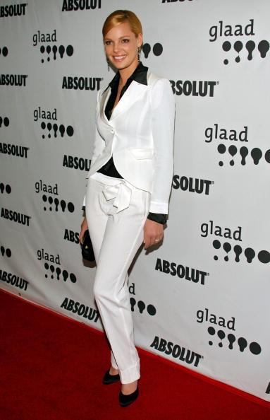 Katherine Heigl「18th Annual GLAAD Media Awards - Arrivals」:写真・画像(14)[壁紙.com]